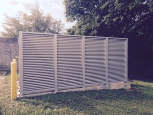 New louvers offer a lot of benefits but there are big considerations to be had before you make the decision to install them.