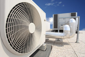 4 Ways to Protect Your HVAC System