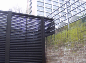 What Roles Do Louvers Play in Your Property?