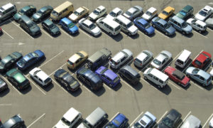 The Best Tips for Securing a Parking Garage or Lot