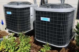 How to Assess Your HVAC Needs at the End of Cooling Season