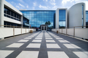 Tips for Keeping Your Commercial Property Secure and Customer-Ready