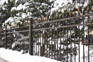 How Hiring a Winter Contractor Could Save You a Lot of Money