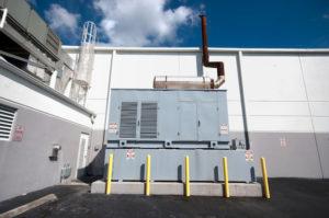 The Best Ways to Ensure Proper Generator Maintenance