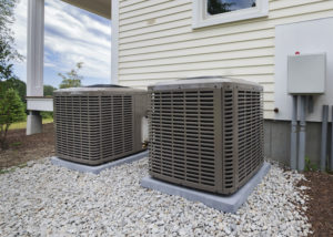 The Best Winter Weatherproofing HVAC Protection Tips