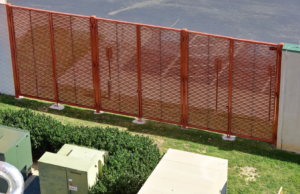 How to Prepare for a Louver Installation Project