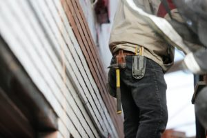 How to Tell You Have Hired a Reliable Louver Contractor