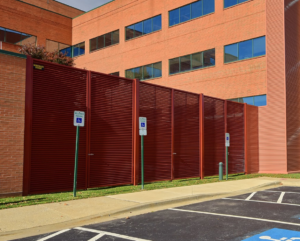 Custom Louver Installation Mistakes for You to Avoid