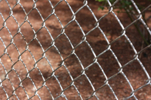Improving Physical Security in Your Work Area