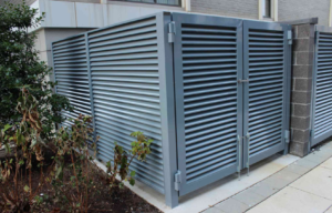 How to Save Money and Time During Your Louver Installation