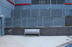 How to Decide on Which Kind of Louver Is Ideal for Your Property