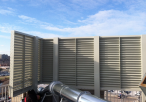 What Makes Louvers So Special on Your Property?