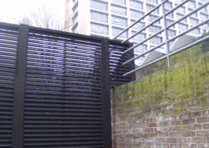 Key Points to Consider Before You Install Commercial Louvers